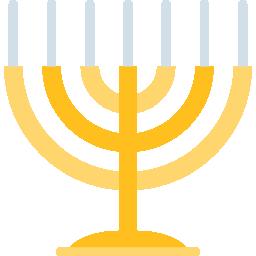 En un entorno cultural judío
